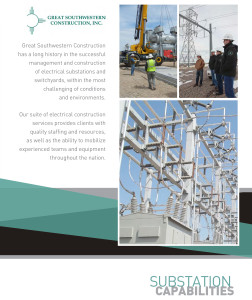 GSWC Substation brochure_FINAL2014-1
