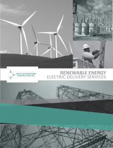 GSWC_Renewable Energy Brochure_2014-1